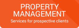 Eugene Property Management