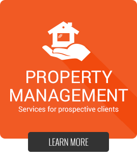 Eugene Property Management Services